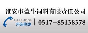 雷竞技app下载官方版ray-雷竞技reybat官网